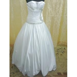 Платье свадебное 76-008
