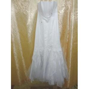 Платье свадебное 76-031