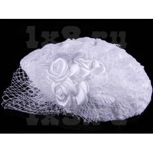 Шляпка - 008