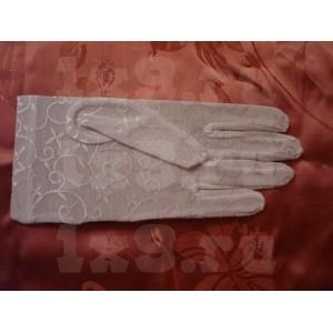 Перчатки-034