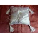 Подушка для колец - 046