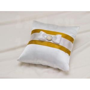Подушка для колец - 049
