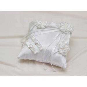 Подушка для колец - 050