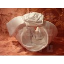Сумочка для невесты - 25