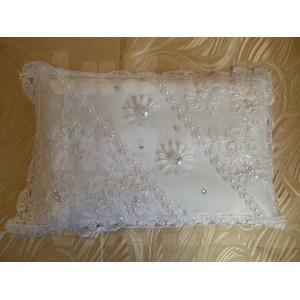 Подушка для колец - 054