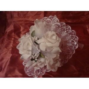 Букет-дублер - 020, латексные цветы