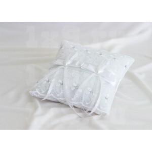 Подушка для колец - 062
