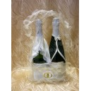 Корзинка+костюмы для шампанского-1