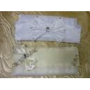 Сумочка для невесты - 12