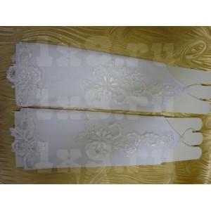 Перчатки-019