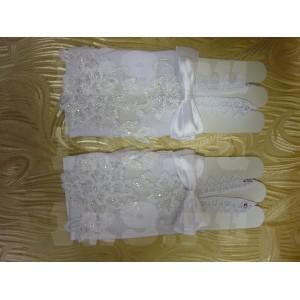 Перчатки-023